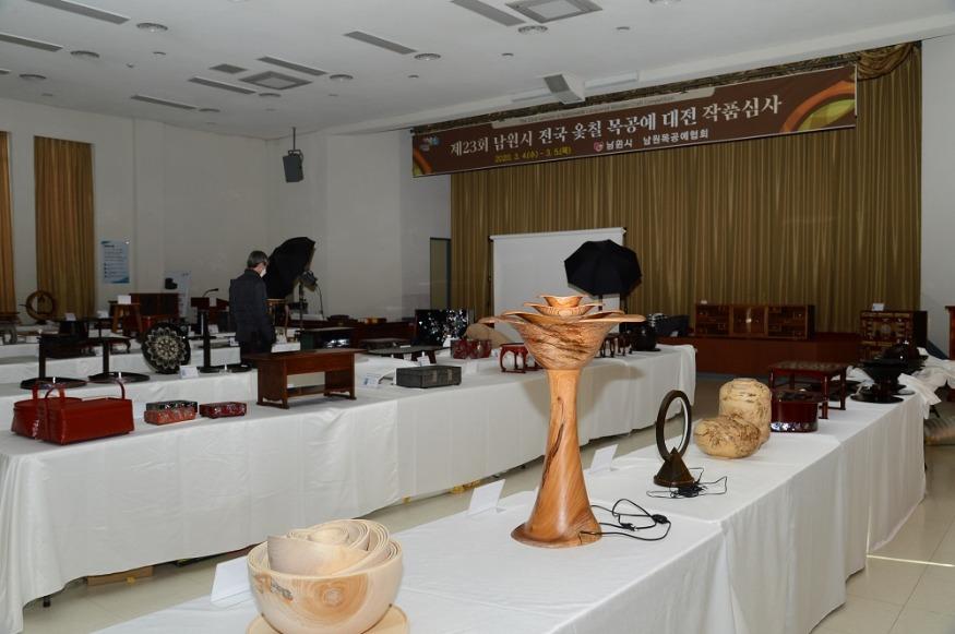 0309 일자리경제과-남원시 전국 옻칠  목공예대전 수상작 결정 (2).JPG